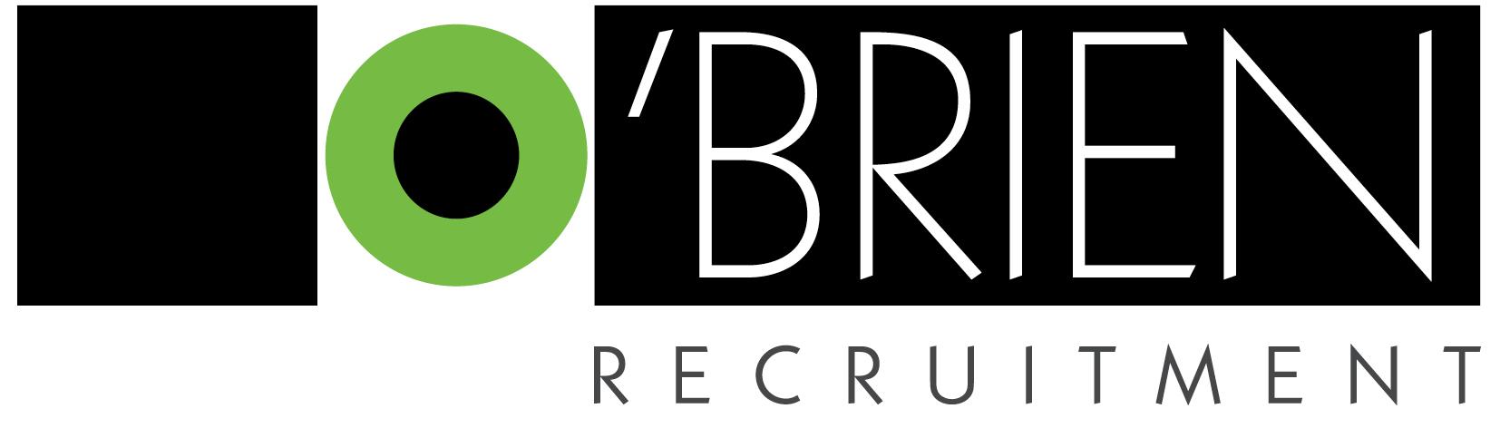 O'Brien Recruitment